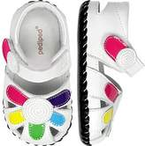 pediped Originals Daisy Sandal (Infant),