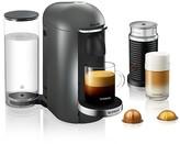 Nespresso Vertuo Plus Bundle by Breville