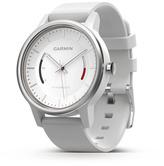 Garmin Vivomove Sport Bluetooth Activity Tracker Watch