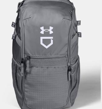 Under Armour UA Utility Baseball Backpack