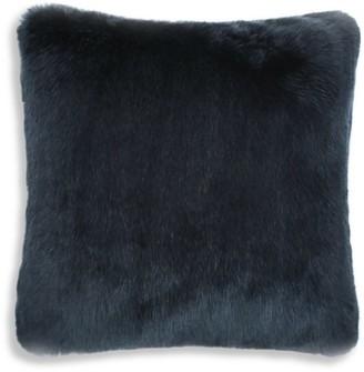 Fur Pillow Shopstyle