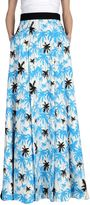 Fausto Puglisi Long skirts