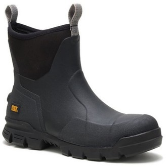 Caterpillar Stormers 6 Work Boot
