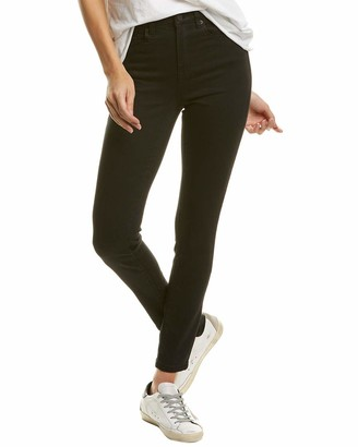 Blank NYC The Great Jones Womens HI Rise Skinny