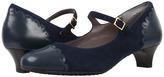 SAS - Cate Women's Shoes