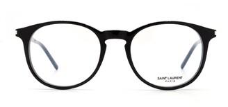 Saint Laurent Eyewear Boston Frames Glasses