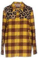 N°21 N° 21 Coat