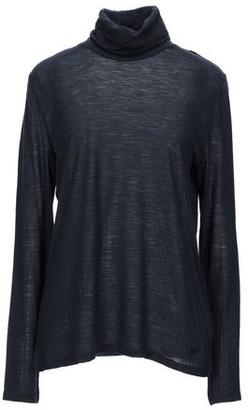 Tru Trussardi T-shirt