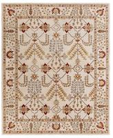 Artistic Weavers Middleton Kelly Hand-Tufted Wool Rug