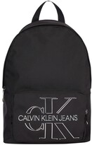 Thumbnail for your product : CK Calvin Klein K60K607618BDS Sport Essentials Backpack