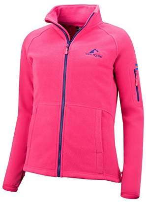 Westfjord Askja Fleece Jacket