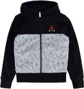 Jordan Sweatshirts - Item 12145352