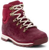 Timberland Alderwood Mid Leather Sneaker