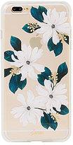 Sonix Delilah Floral iPhone 7 Plus Case