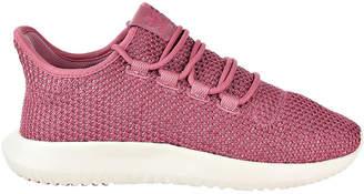 adidas Tubular Shadow Lace Up Mesh Sneaker