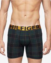 Tommy Hilfiger Men's Printed Boxer Briefs