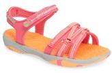 Jambu Girl's 'Lowi' Water Sandal