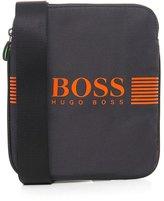BOSS GREEN Men's Pixel_S Shoulder Bag