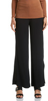 SABA Carrie Wide Leg Pant