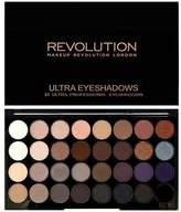 Makeup Revolution 32 Eye Palette Affirmation