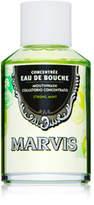 Marvis Mouthwash