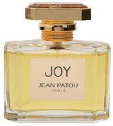 Jean Patou Joy Eau de Parfum Spray 2.5 oz.