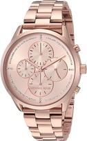 Michael Kors MK6521 - Slater Watches