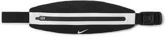 Nike Slim Belt Bag