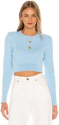 LPA Poppy Sweater