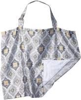 Bebe Au Lait Cotton Nursing Cover - Astoria