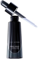 Giorgio Armani Crema Nera Youth Memory Eye Serum