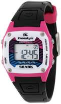 Freestyle Women's Shark Classic watch #FS81230