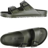 Birkenstock Sandals - Item 11338319