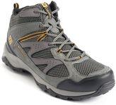 Columbia Plains Ridge Mid Men's Hiking Shoes