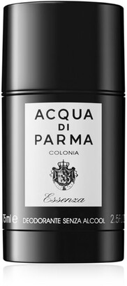 Acqua di Parma Colonia Essenza Deodorant Stick (75g)