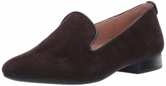Taryn Rose Women's Bryanna Loafer