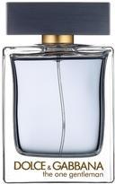 Dolce & Gabbana The One Gentleman 50ml EDT