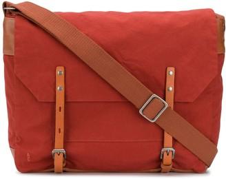 Ally Capellino Jeremy satchel bag