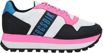 Bikkembergs Low-tops & sneakers - Item 11658640IN