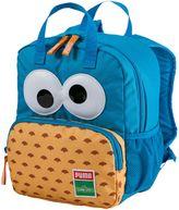 Puma Sesame Street® Small Backpack