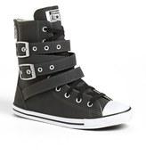 Converse Chuck Taylor® All Star® 'Sidney' Sneaker