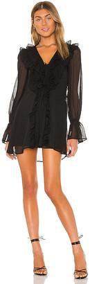 Tularosa Mona Dress