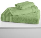 "Charter Club CLOSEOUT! Classic Pima Cotton 16"" x 30"" Hand Towel"