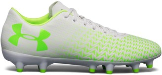 Under Armour Women's UA CF Force 3.0 FG Soccer Cleats