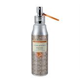 I Coloniali Seductive Elixir Luxurious Datura by 3.3oz Spray)
