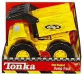 Tonka® Real Rugged Dump Truck
