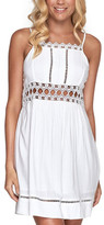 Jets Noveau Shoestring Sun Dress