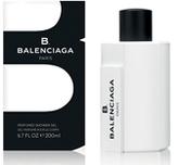 Balenciaga B. Shower Gel 200ml