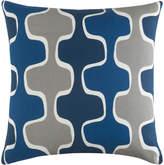 Artistic Weavers Trudy Minnie Pillow