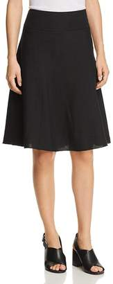 Nic+Zoe Summer Fling Skirt
